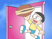Doraemon Anywhere Door  sc 1 st  KiGe.Com & Doraemon Anywhere Door - Free Games [Jogos | Juegos] Online pezcame.com