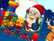 Yiv Merry Xmas Play Games Jogos Juegos Online